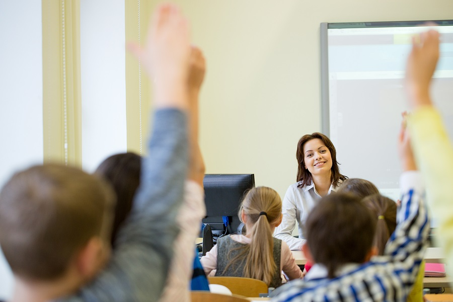 5 Reasons You Need To Educate Abroad in an Worldwide School Rather of the TEFL Language School