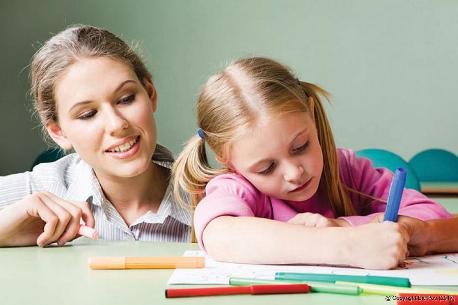 Homeschooling Advantages