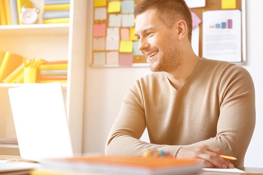 Choosing to Do Homeschooling – The Dos & Don'ts