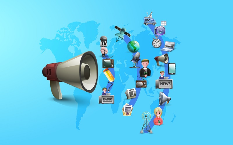 The qualities to look for in a good mass communication college