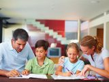 Become Knowledgeable About Homeschooling