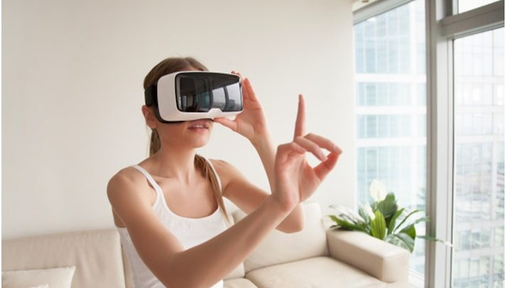 Get an excellent and exciting virtual college tour by following specific tips