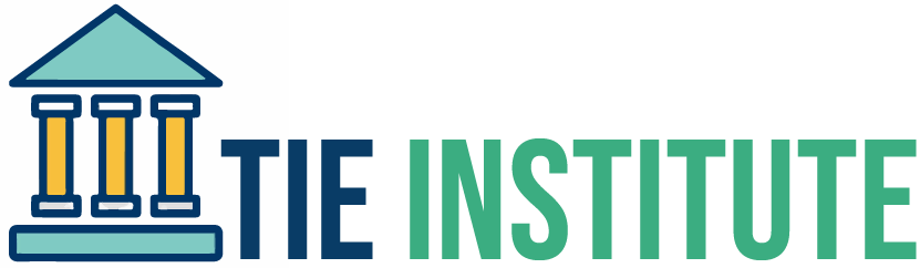 Tie Institute